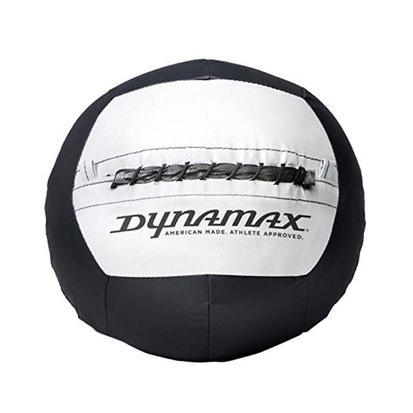 Medizinball – Übungen, Erfahrungen und Tests
