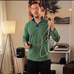 Seilspringen-Uebungen-Training fürs Warm Up -unglaublich-vielfaeltig-und-effektiv