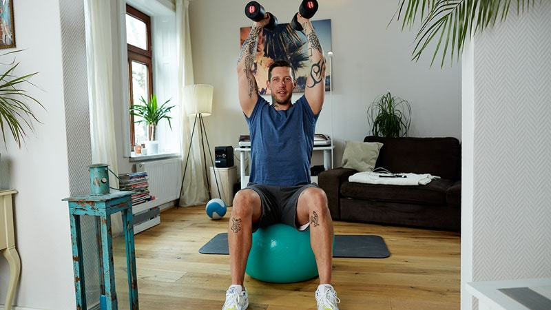 Fitnessuebungen-fuer-Zuhause---das-ultimative-Trainingsprogramm