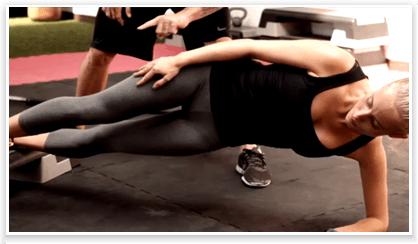 fitnessübungen für zuhause bauch_beine_po_upload