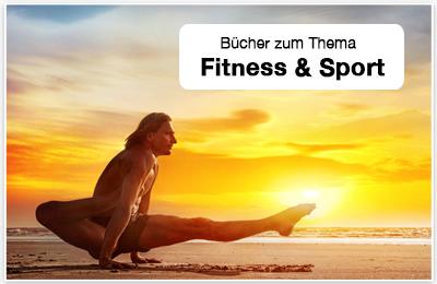buecher_fitnesssport