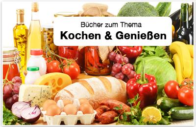 buecher_kochengenie