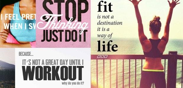 Blogartikel_grafik_motivation