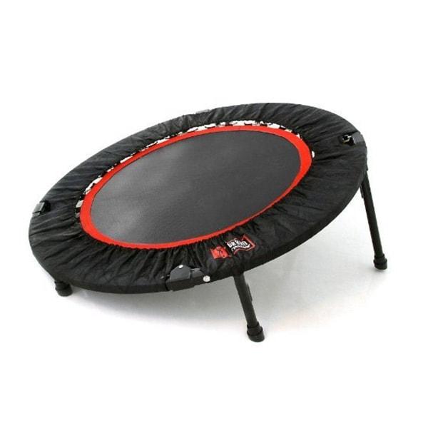 Trampolin kaufen – Spiel- oder Trainingsgerät, hocheffektives Training garantiert