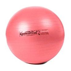 Pezziball (65 Zentimeter)