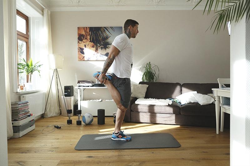 Stretching_Dehnuebungen_Beinbeuger