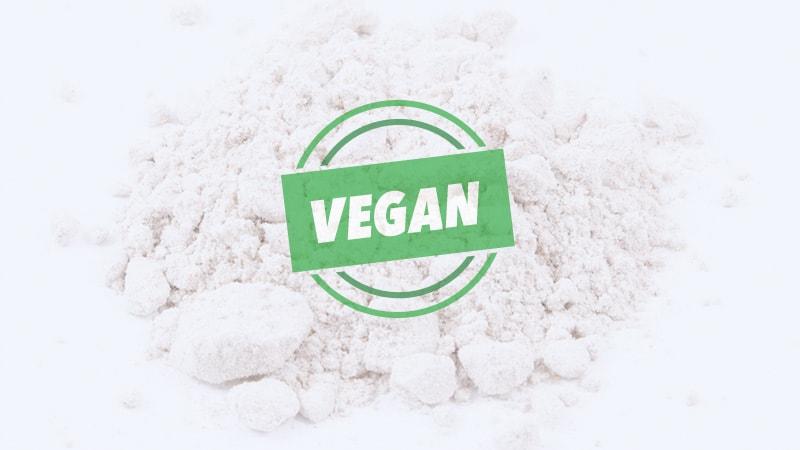 veganes-proteinpulver