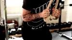 Trizeps Übungen – Tipps und die besten Übungen