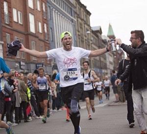 runpack berlin kopenhagen marathon henrik