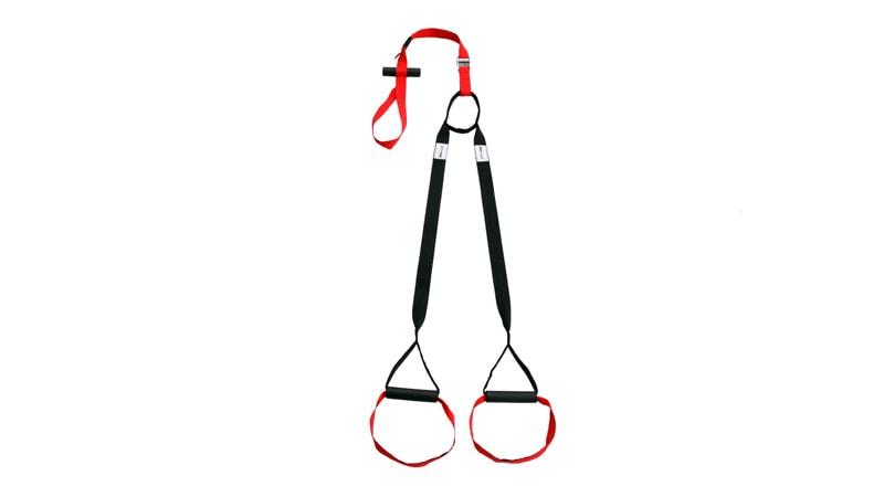 Variosling-Sling-Trainer-Modell-2016