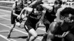 Cardio Training – Tipps, Tests und die besten Geräte