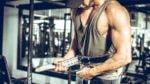 Gewichthebergürtel – das solltest du beim Kauf beachten