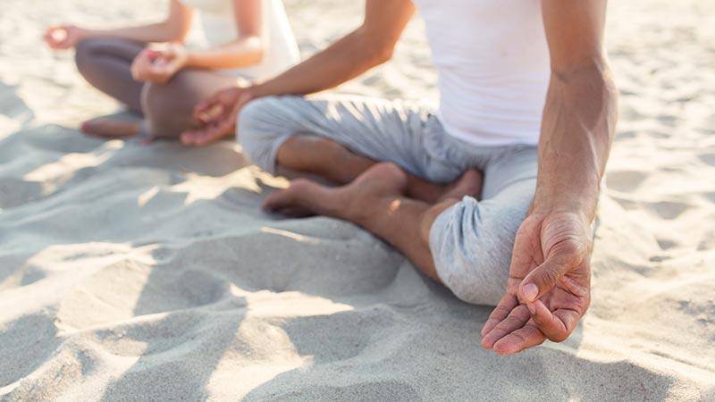 yoga-uebungen-fuer-anfaenger