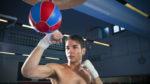 Punchingball – Trainingstipps und Kaufempfehlungen