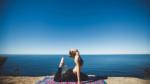 Faszien Yoga hält Faszien geschmeidig und löst Verklebungen