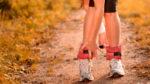 Gewichtsmanschetten steigern die Intensität von Fitnessübungen