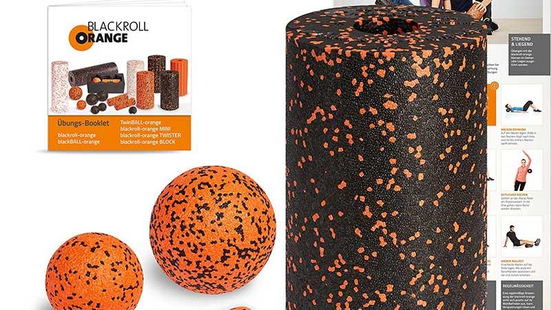 blackroll-orange-faszienrolle-bei-amazon-bestellen