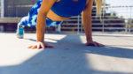 Bodyweight Training – Übungen und Tipps für Anfänger