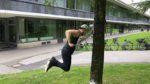 Dip Station – Varianten, Kaufempfehlung und Übungen