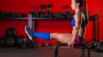 Mit Parallettes effektiv trainieren – Übungen, Vorteile, Modelle, Tipps
