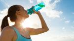 Die sechs Grundpfeiler der Fitness