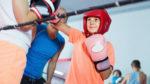 Boxhandschuhe für Kinder – das musst du wissen |Tipps zum Kauf