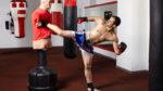 Boxdummy – die besten Modelle – realistisches Kampfsporttraining