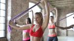 Aerobic Musik – die richtige Musik für (Step) Aerobic Training