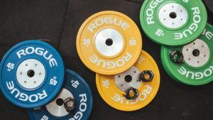 Guss Hantelscheibe Hantel Scheibe Gewicht Home Fitness Gym Sport Training