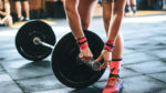 Die 8 besten Langhantel Übungen für Zuhause und das Gym