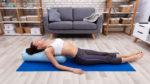 Yogakissen, Meditationskissen, Bolster – welches Kissen für wen?