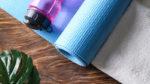 Was macht das perfekte Yoga Handtuch aus? Tipps & Test