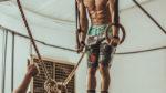 Welcher Bauchmuskeltrainer ist der beste für Zuhause?