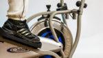 Crosstrainer für das Heimtraining – Arten & Qualitätskriterien im Überblick