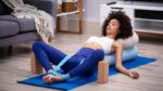 Yoga Zubehör | sinnvolle Hilfsmittel richtig anwenden