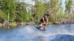 Indo Board – Trockentraining für Boardsportler – die besten Modelle