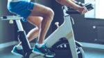 Spinningbike Test – alles zu Spinning Zuhause | die besten Bikes & DVDs