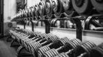 Das beste Kurzhantel Set für dein Home Gym – Test & Tipps
