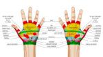 Akupressur: Selbstheilungskräfte aktivieren – Wirkung & Anwendungsfälle