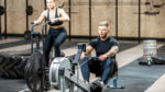 Air Bike – warum das Training so effektiv ist & die besten Geräte