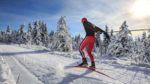 Concept 2 Skierg – Zuhause fit werden wie ein Skilangläufer