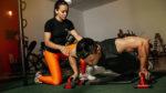Fitness Trainingsplan – so erstellst du einen Plan für dein Trainingsziel