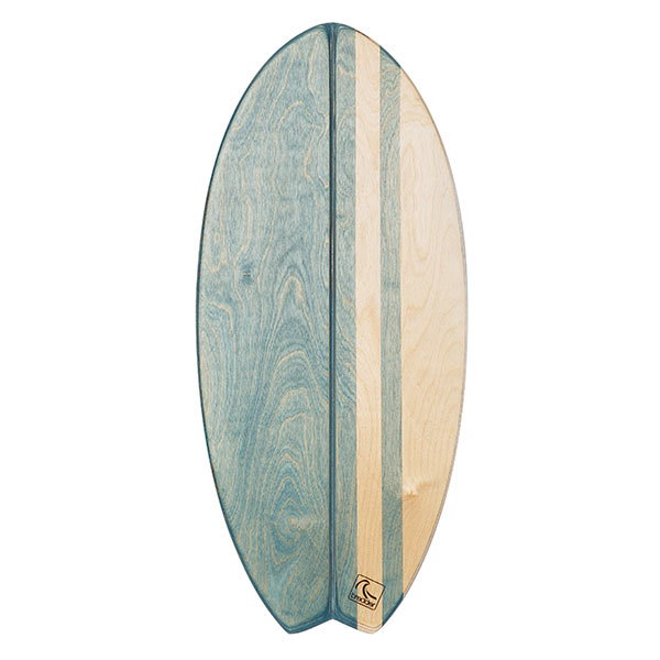 Bredder Balance Board direkt beim Hersteller kaufen