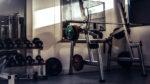 Trainings Rack – Power Rack, Half Rack, Squat Stands im Vergleich